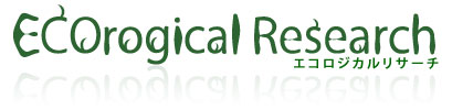 eco_rogical_research