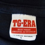 TG-ERAブランド