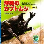 絶賛発売中!沖縄のカブトムシ